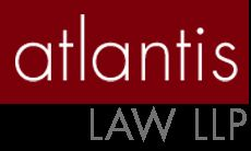 New Wix up all about our San Jose living trust and estate planning lawyers!