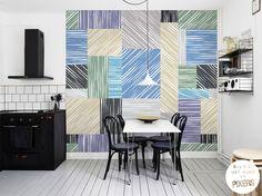 160 best wall design kitchen images mural art murals wall design rh pinterest com