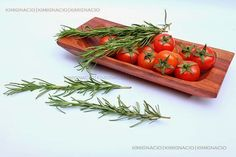 KIM IGNACIO photographs: my kitchen chaos Photographs, Shots, Drinks, Eat, Kitchen, Blog, Drinking, Beverages, Cooking