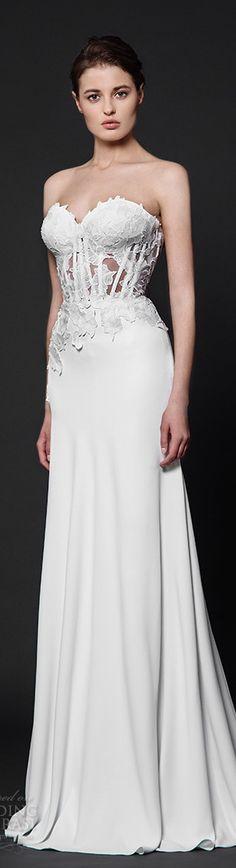 Tony Ward 2016 Wedding Dresses #coupon code nicesup123 gets 25% off at  Provestra.com Skinception.com