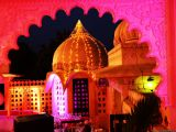 Vings events is the established, Wedding Planning Services company in India. It provides wedding plans and events plans with high quality Food and catering, Decorations that adds an unique element in weddings and events. We offers best options including entry cards, festivals etc. Beach Wedding Services In Udaipur,India. We offer high quality Services In Udaipur,India in Palace wedding,Beach wedding,destination wedding,venues,food and catering,decorations,guest management,hospitality etc.