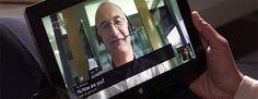 Skype Translator já está disponível para o Brasil em português