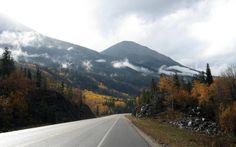 Finest Autumn In Jasper Download Wallpaper For Mobile Wallpaper