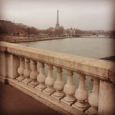 Our designers and creative team drew inspiration from every iconic spot they visited in Paris. #davidsbridal #fall2014