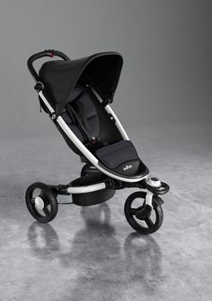 BABYZEN™ stroller
