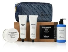 Baxter of California Shaver's Skincare Kit Baxter of California,http://www.amazon.com/dp/B00G2JJMNY/ref=cm_sw_r_pi_dp_cfPZsb0R2901F4HG