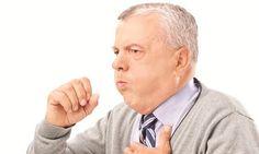 17 отличных способов избавиться от разных видов кашля | Новость | Всеукраинская ассоциация пенсионеров