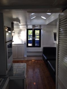 REDUCED!50ft WIDEBEAM NARROWBOAT LONDON