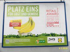 795. - Plakat in Stockach. / 06.03.2016./