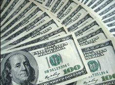 Estados Unidos saca de circulación billetes de 100 dólares en 72 horas