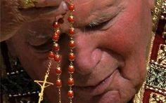 10 grandes citas de santos y papas sobre la oración y su importancia
