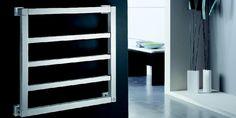 #bossini calentador de toallas #baño