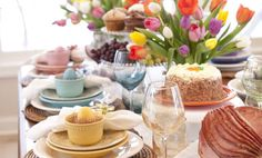 What restaurants are open on Easter Sunday Here's a list of places with Easter deals for brunch and dinner, including takeout menus. Menu Brunch, Easter Brunch Menu, Brunch Table, Easter Dinner, Mothers Day Dinner, Mothers Day Special, Kefir, Nutella, Dinner Deals