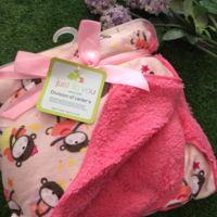 Jual baby BLANKET Carters - Lintangmomsneed.babyshop | Tokopedia