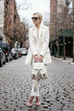 Fashionable Styles for Your Body Type: Glam Radar waysify