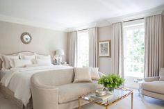 Inspired Interiors | bright and beautiful