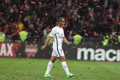 #rumors  Arsenal transfer blow: Atletico Madrid lead the race to sign Lucas Moura from Paris Saint-Germain