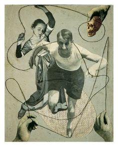 nicolás de lekuona, 1934