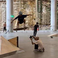 Urban Tribes, Ticks, Skateboarding, Product Launch, Meet, Profile, Live, How To Make, Blog