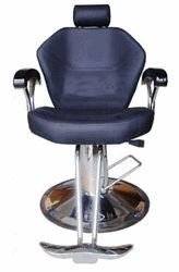 $299 3208 - All Purpose Chair - All Purpose Chairs