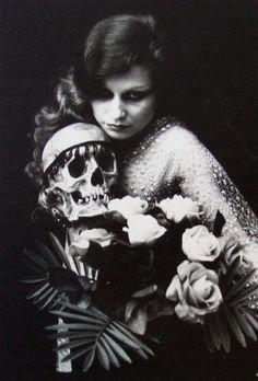 Irina Ionesco |