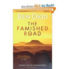The Famished Road: Amazon.de: Ben Okri: Englische Bücher