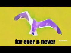 For Ever & Never Piece Of Music, Never, Dinosaur Stuffed Animal, Symbols, Animals, Animales, Animaux, Animal, Animais
