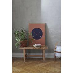 Collection DArt Kit CUSCINE//Proud PEACOCK//40 X 40 Multicolore 40 x 40 cm