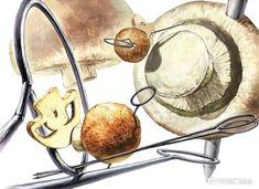 홍대입시미술학원, 그린섬(본원)이 발간하는 미대입시 전문 웹매거진. 월간그린섬 5호가 발간되었습니다! ...