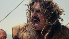 er is ook een film over michiel de ruyter gemaakt hier ze je hem in een zeeslag die niet al te makkelijk gaat.
