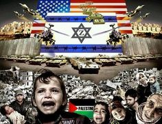 Earth's alpha predator: Zionist Mafia Humanity free of Zionism . try to imagine the horizon, the potential for positive growth and decency—the sheer humanity of disarming the elite. Imagine the elite global war/genocide machine dead in its tracks. Israel, Illuminati, Bozo, World Peace, Second World, Countries Of The World, World War Two, Light In The Dark, Baddies