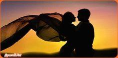 Romantik Olduğunu Göstermenin Zamanı Geldi  Her insan doğuştan gelen bir takım özellikleri hem biyolojik hem de karakter olarak bünyesinde barındırır. Bu özellikler de her insan da farklılıklar gösterir. Romantizm de bunlardan biridir. Kelime anlamı olarak romantizm erkek ve kadınların birbirlerine karşı duygularını çok iyi ifade edebilmeleri olarak adlandırılabilir. Çiftler arasında ki bazı sorunların temelin de kendilerini iyi şekilde ifade edemiyor olmalı yatmaktadır.  Genlerinde Olmasa…