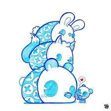 podgy panda - Pesquisa do Google
