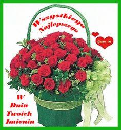 Beautiful Roses, Vintage, Vintage Comics