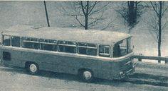 Sanos A9 Buses, Vehicles, Historia, Busses, Car, Vehicle, Tools