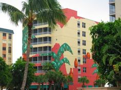 Hotels @ ft Myers Beach