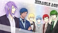 2000x1151 px free desktop wallpaper downloads kurokos basketball  by Serena Walter for : pocketfullofgrace.com