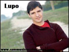 Marcos Vidal,  Lupo