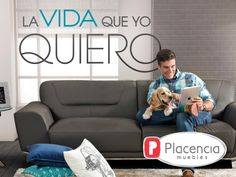 Los diseños exclusivos y finos materiales tanto en textiles, maderas, pieles y otros materiales aportan un estilo inigualable a los muebles de Placencia.