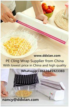 Home & Garden 2 X Aluminium Premier Quality Catering Foil 45cm X 75m,