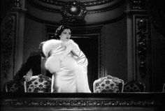 Kay Francis in Trouble in Paradise 1932
