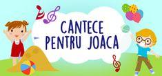 Roman, Parenting, Fictional Characters, Bebe, Fantasy Characters, Childcare, Natural Parenting