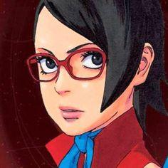 Naruko Uzumaki, Sarada Uchiha, Princess Zelda, Disney Princess, Naruto, Disney Characters, Fictional Characters, Cute, Kawaii