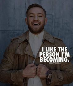 @successes ===================== Credit To Respective Owners ====================== Follow @daytodayhustle_ ====================== #success #motivation #inspiration #successful #motivational #inspirational #hustle #workhard #hardwork #entrepreneur #entrep