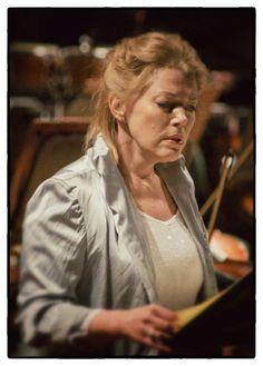 Emozioni contrastanti - Mixed Emotions   Play It!   Orchestra della Toscana   terza edizione   2014
