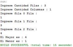 codigo aqui: http://programacionjavaphp.wordpress.com/calcular-mayor-java/