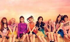 515sunnyday: 이쁘다 석양 아래 소녀시대.. 사랑해 사랑해 사랑해❤️ #소녀시대 #소원