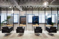 岡野学/スタジオ201アーキテクツ一級建築士事務所 | LIFE06