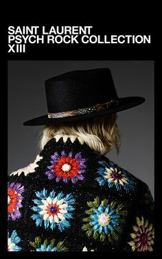 Saint-Laurent-Psych-Rock-Collection-004