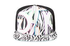 #zebra #fashion #brand #monikablazusiak www.monikablazusiak.pl